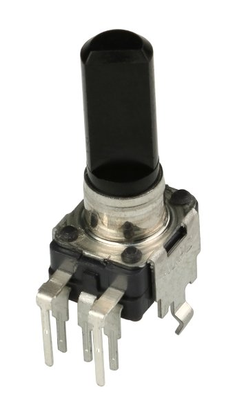 Volume Pot for PX100, PX300, PX320