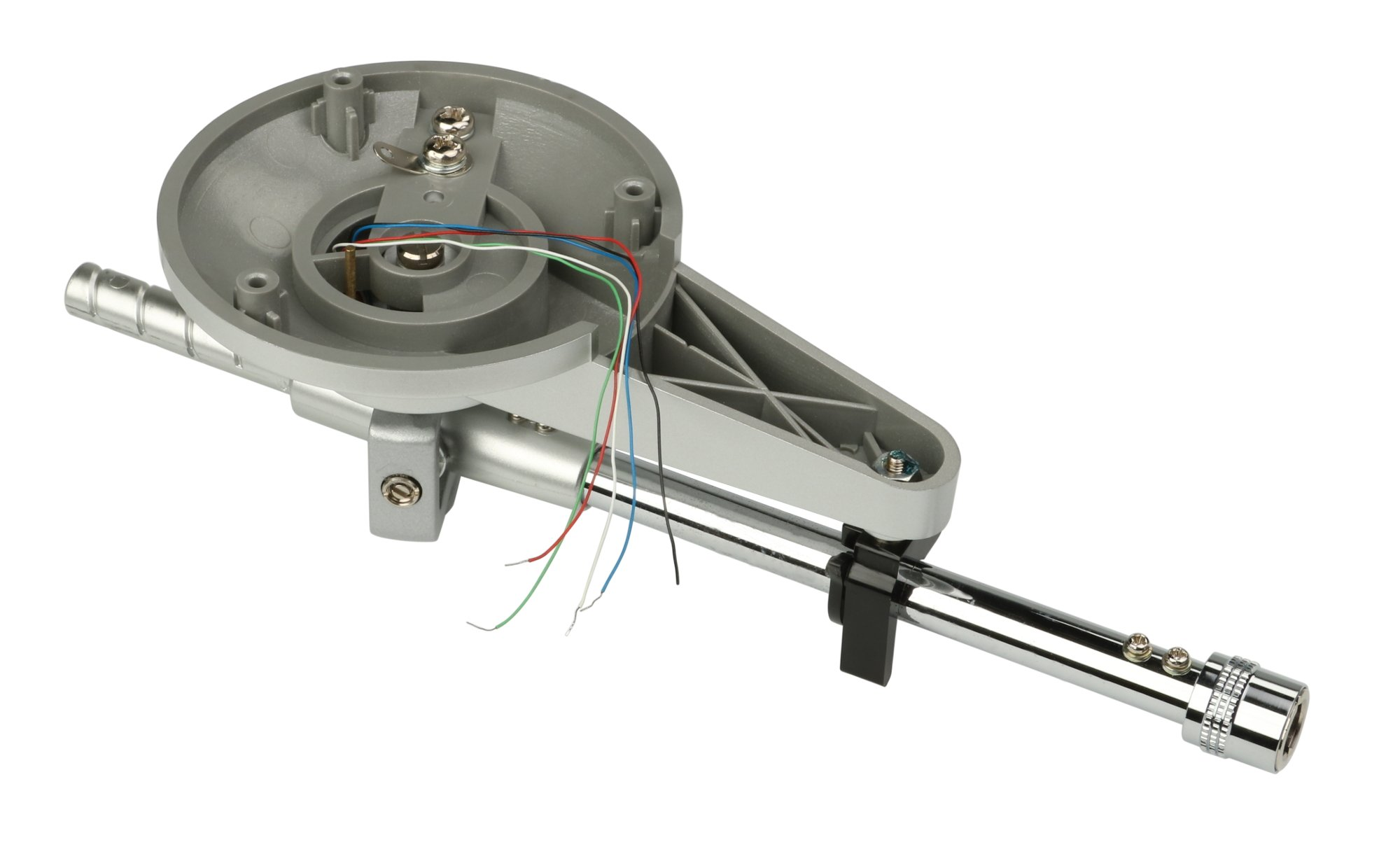 Tonearm Assembly (Without Cartridge) for T.80