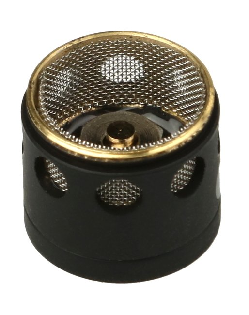Mic Capsule for M1255, M1280, and M1245
