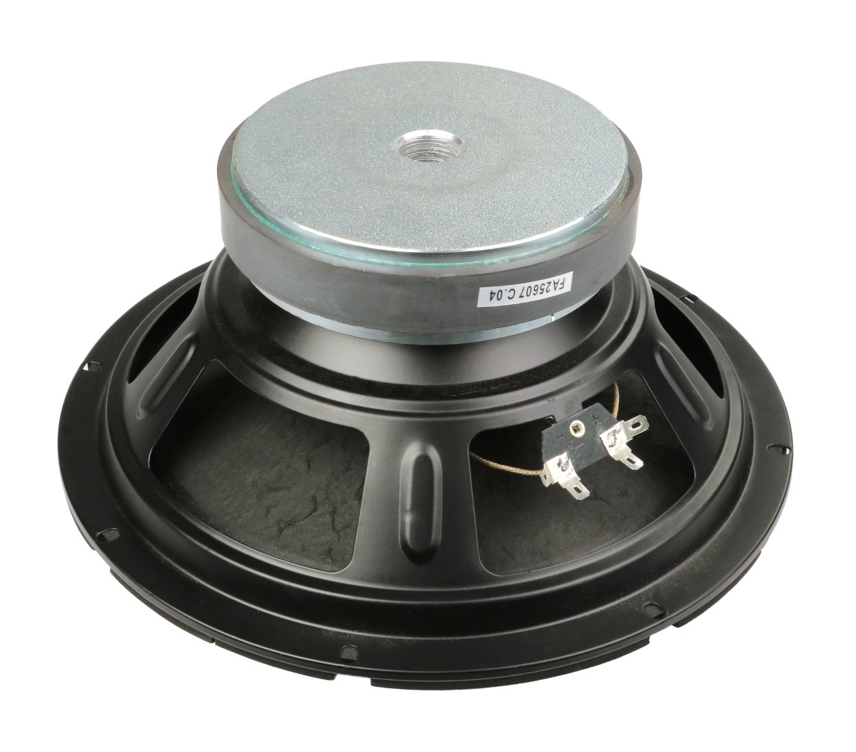 """10"""" Woofer for XSP10A"""