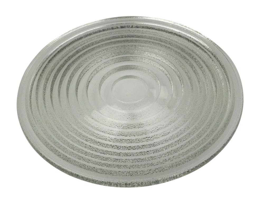 """6"""" Fresnel Lens for 65/165"""