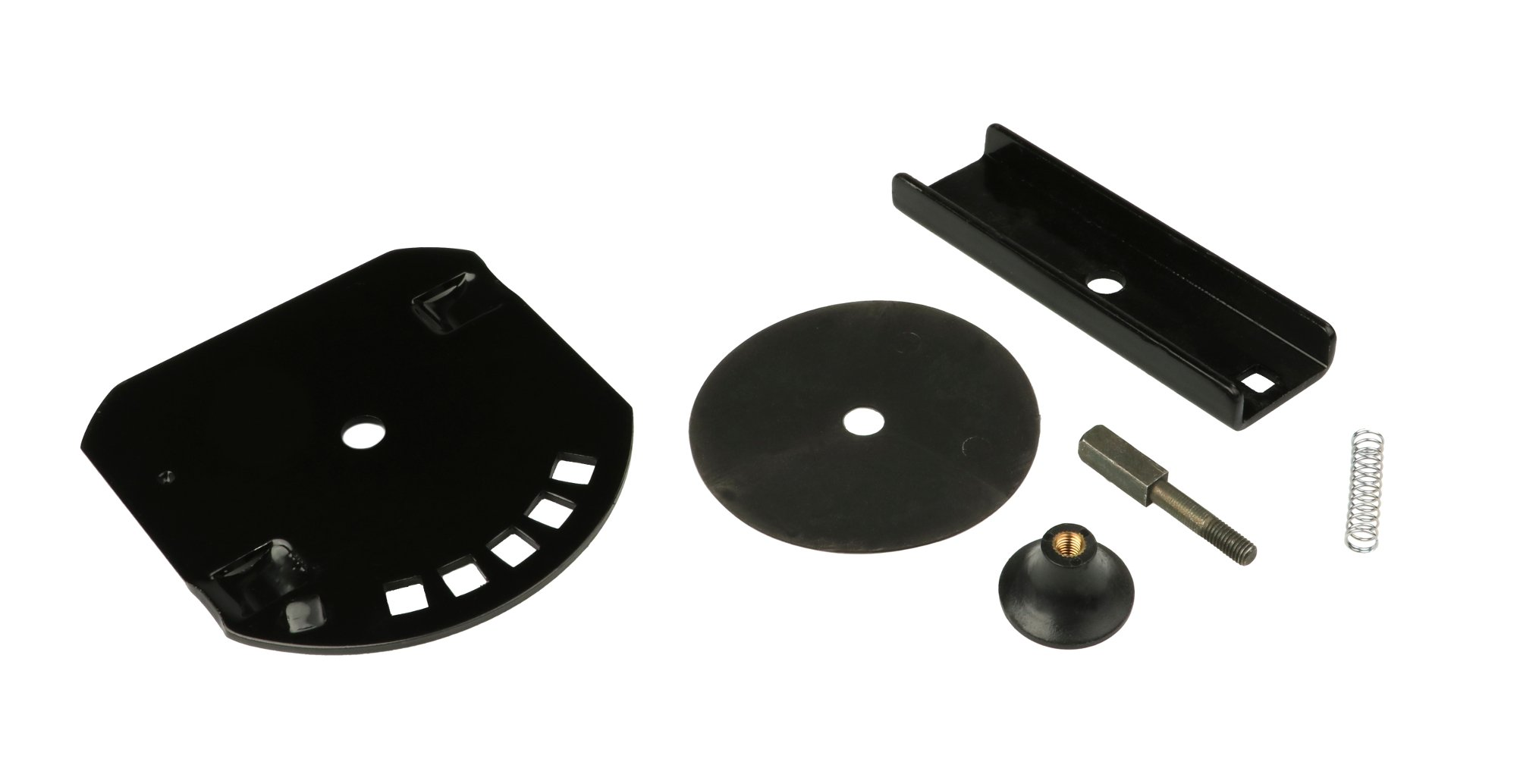 Hinge Lock Repair Kit for IQ2000
