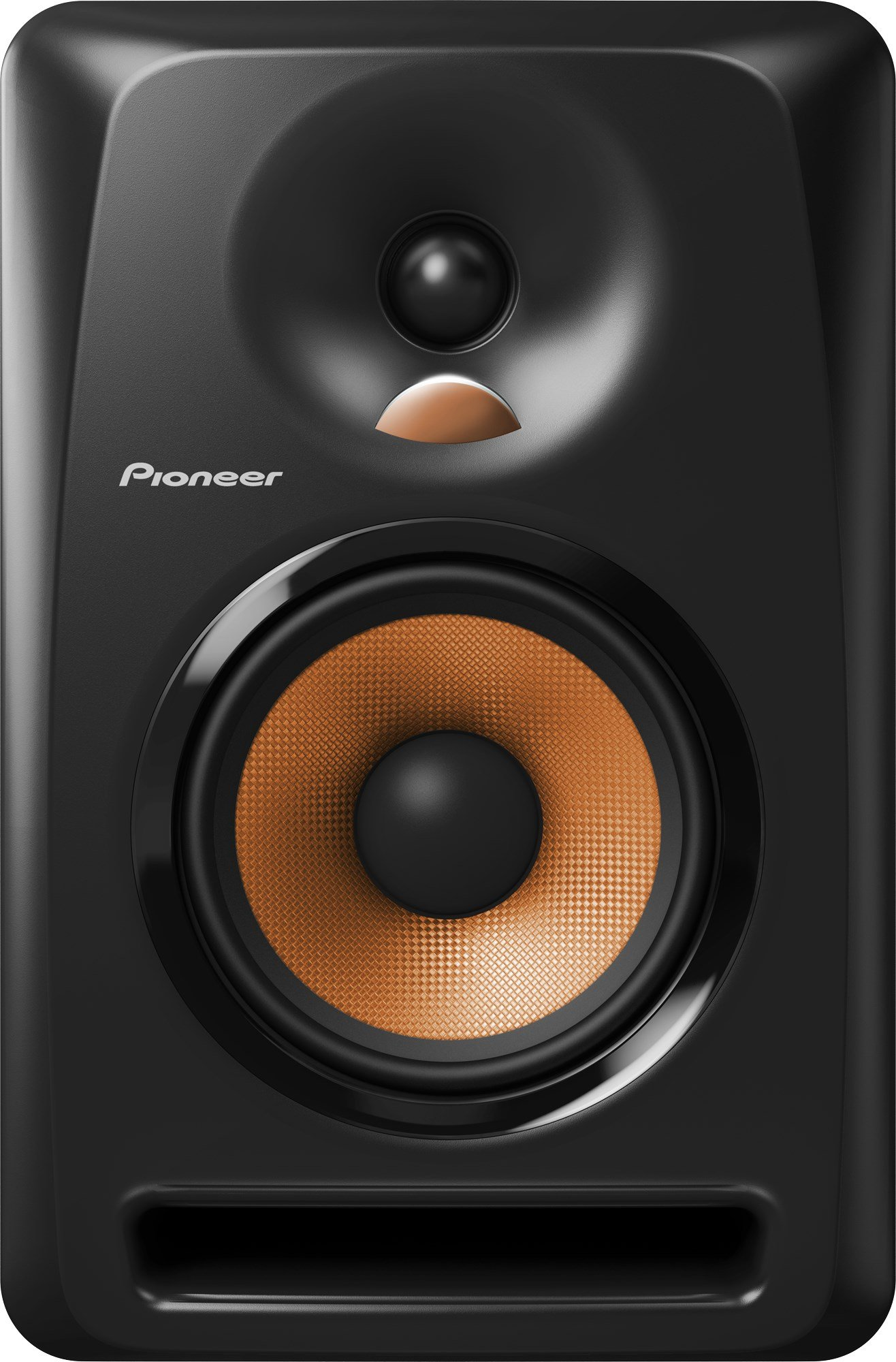 "6"" Active Reference Studio Monitor"