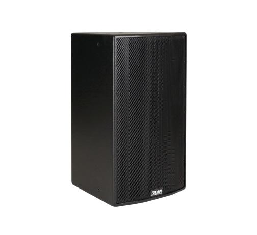 "EAW-Eastern Acoustic Wrks MK5394i - White 15"" 2-Way 800W (8 Ohms) Passive Installation Loudspeaker in White MK5394I-WHITE"