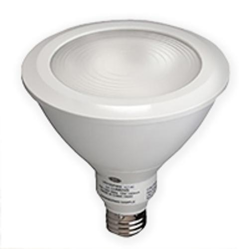 GE Lighting 150W Bulb
