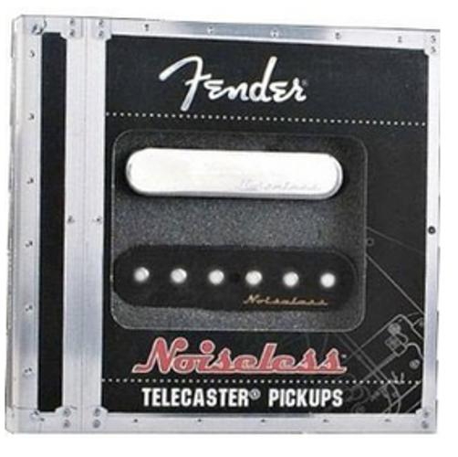 Vintage Noiseless Telecaster Pickup