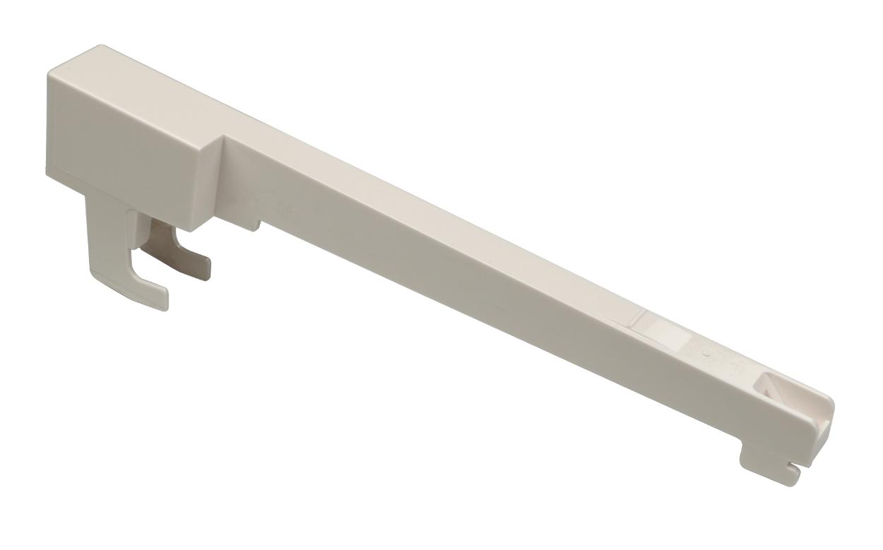 Korg 500422008839 F Key For SV-1 88 And M50-88 | Full