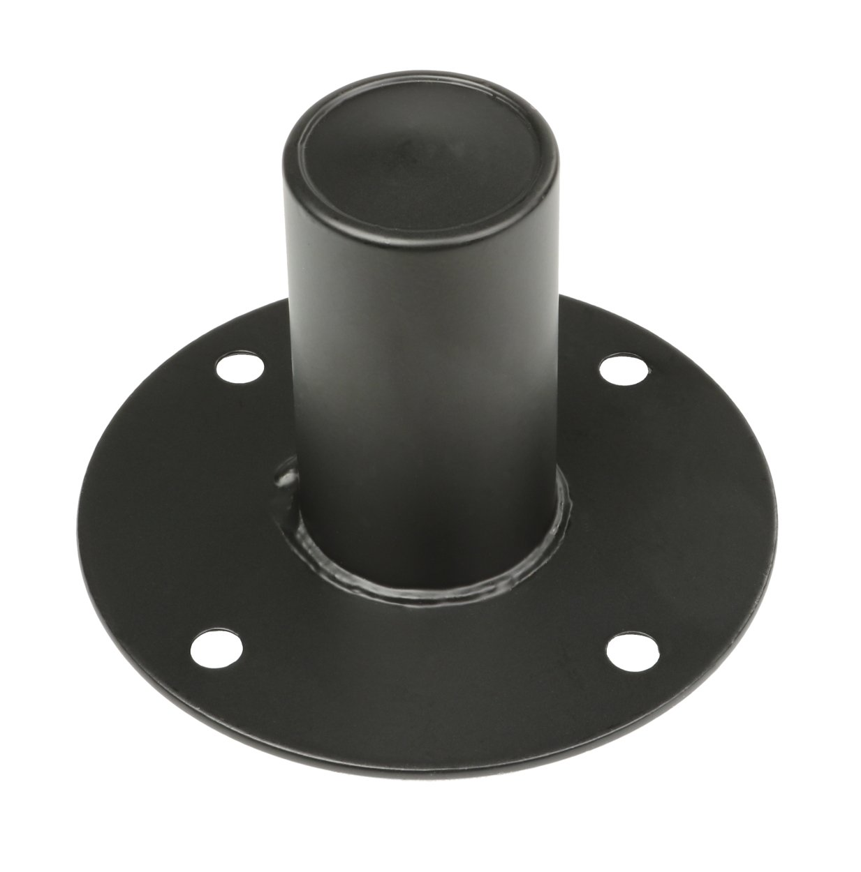 Zero Degree Stand Adapter for SP2