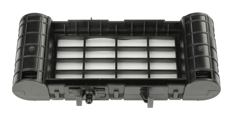 PLC-XC56 Air Filter