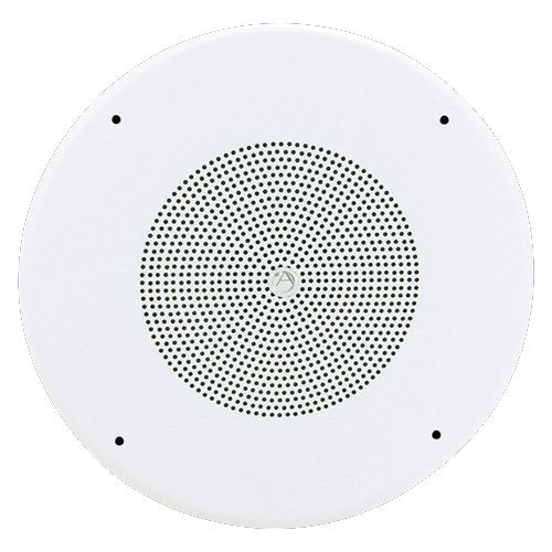 Ceiling Speaker Kit with the SD72W, CS95-8 and 81-8R