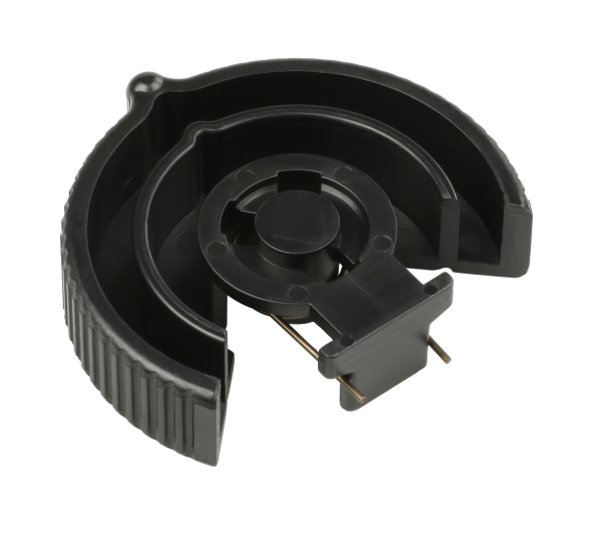 Pitch Wheel Assembly for PSR-730 and YPG-625