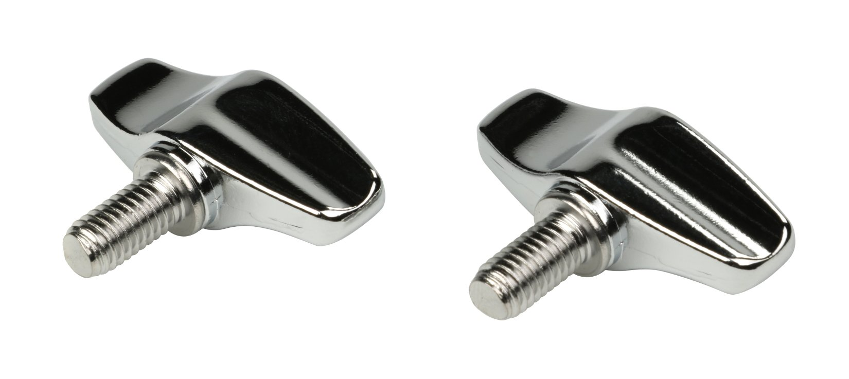 M8X15MM Wing Bolt (2-Pack)
