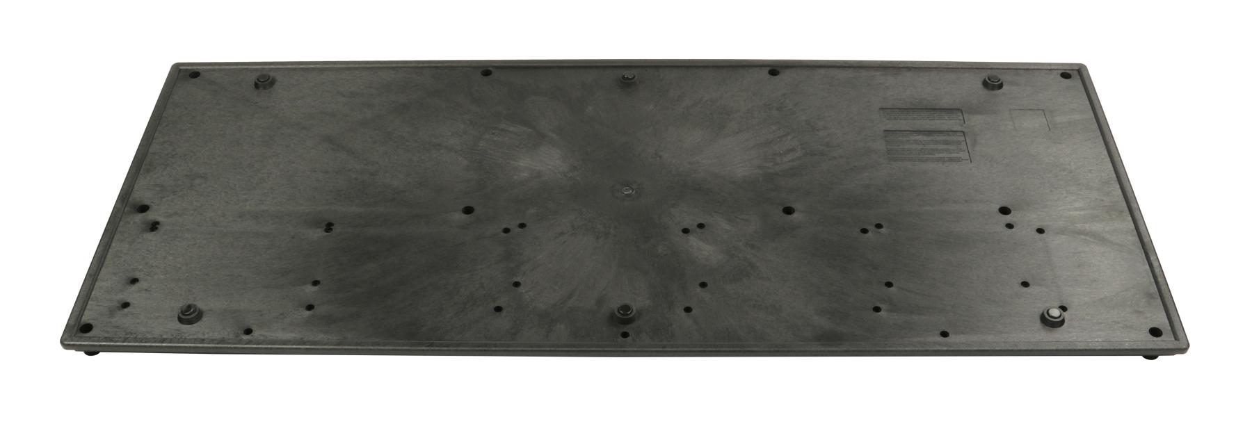 Studiologic 41510890  Sledge Bottom Panel with Feet 41510890