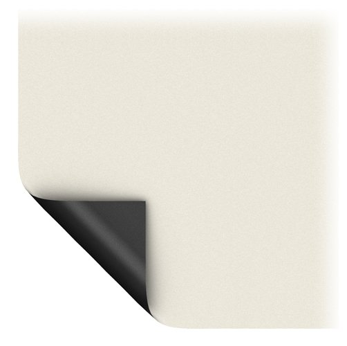 Cut-to-Size Da-Mat Screen Surface per Square Foot