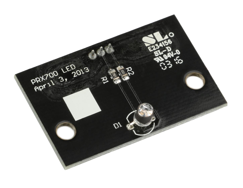 JBL 5030688  LED PCB Assembly for PRX735 5030688