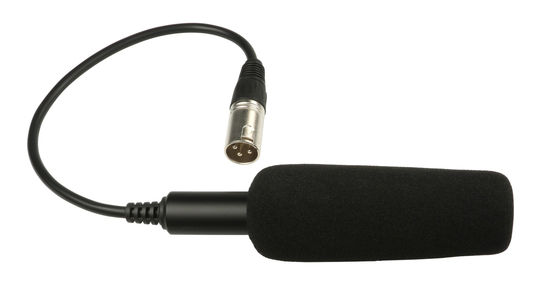 JVC QAN0067-003  Mic Assembly for GY-HM100 QAN0067-003