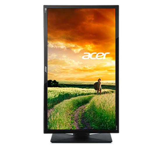 "28"" Video Monitor"