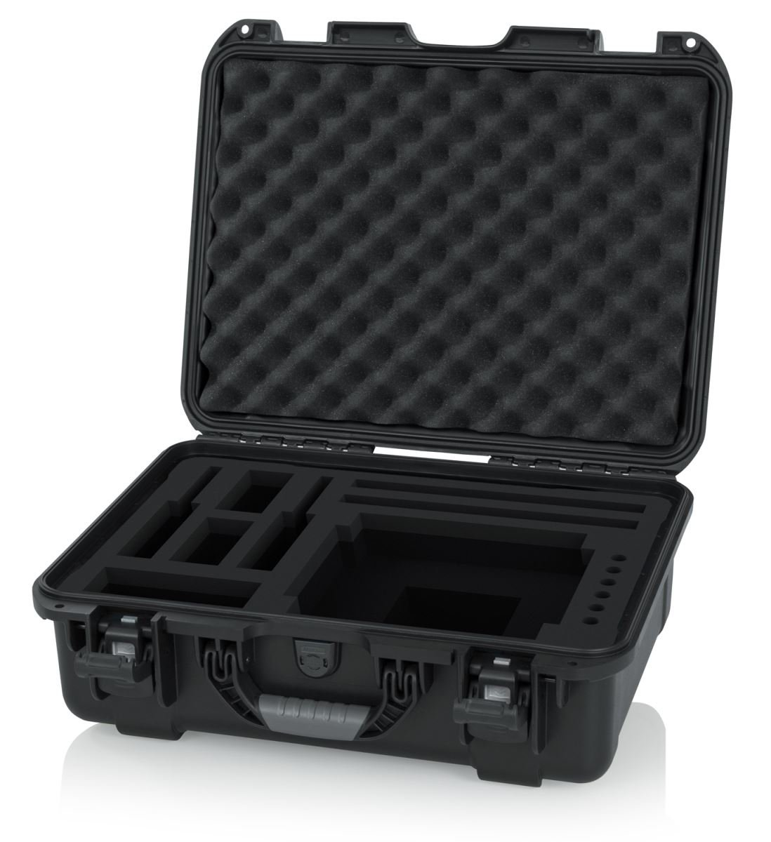 Titan Series Waterproof In-Ear Wireless Case