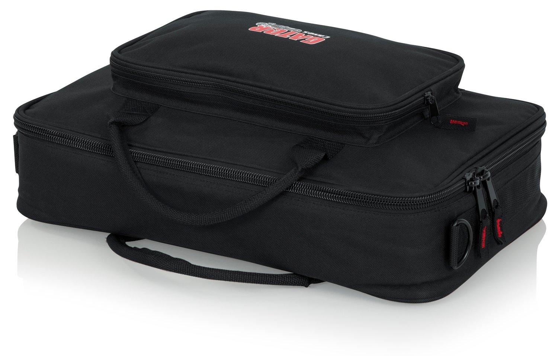 Micro Keyboard/Controller Bag