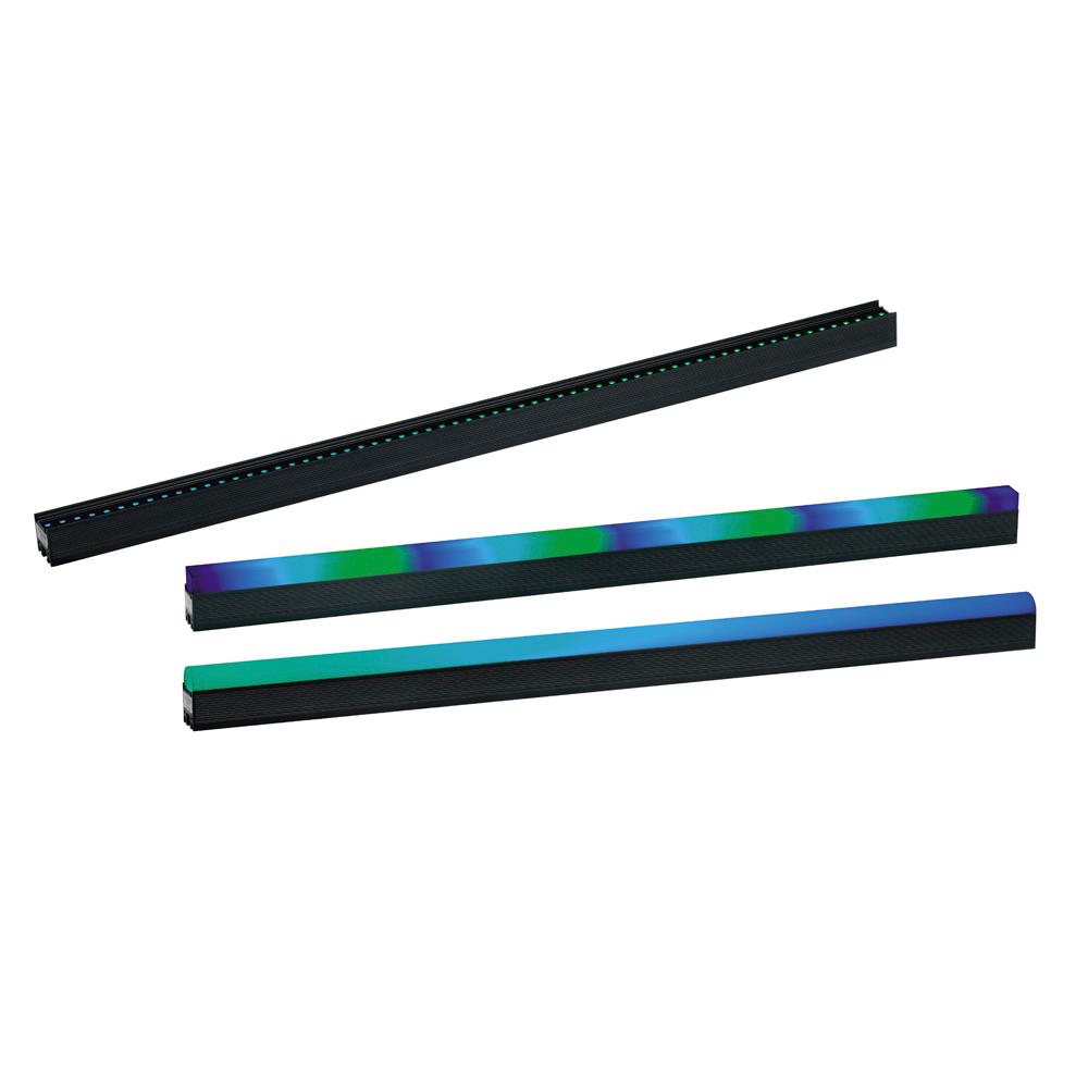 1000mm VDO Sceptron Tube Diffuser