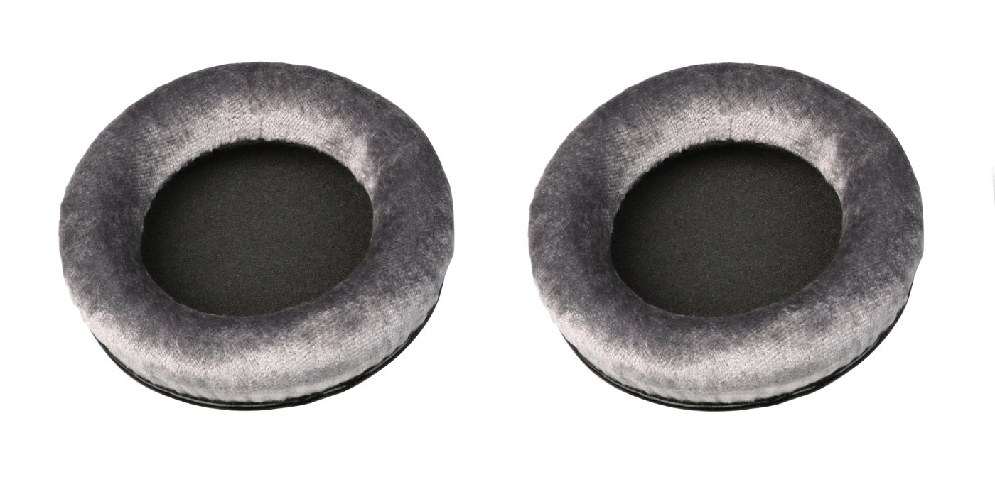 DT770 and DT911 Earpad (Pair)
