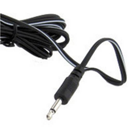 Power Supply for SA1 Sansamp Classic