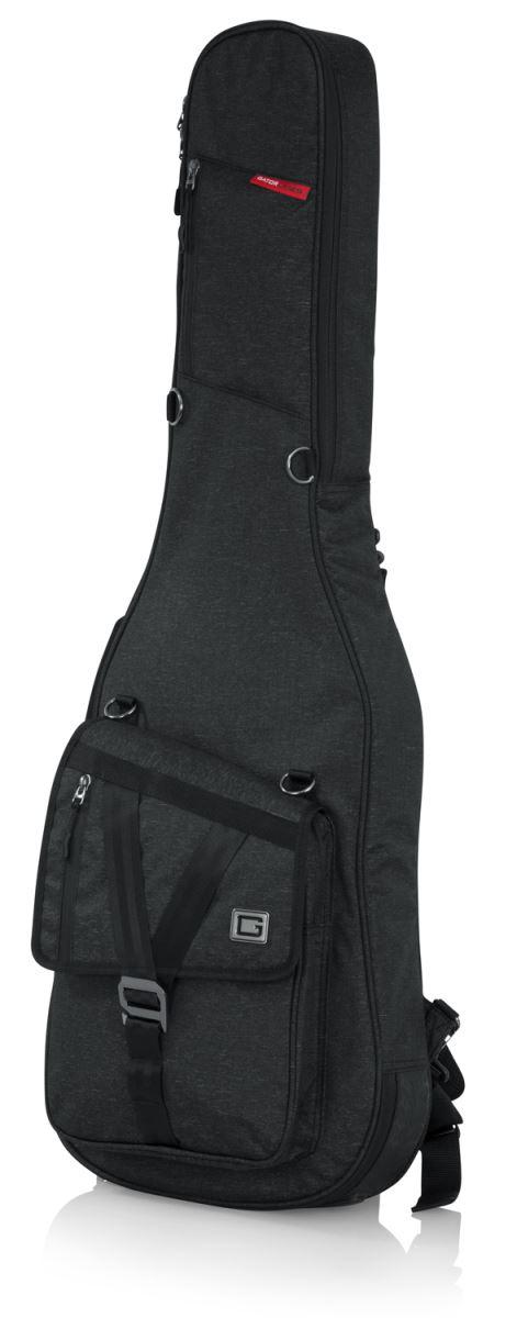 Transit Series Electric Guitar Gig Bag