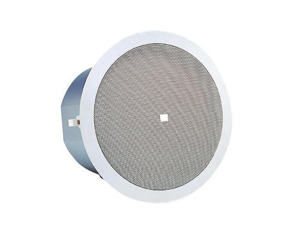 "6.5"" 2 Way Ceiling Speaker"