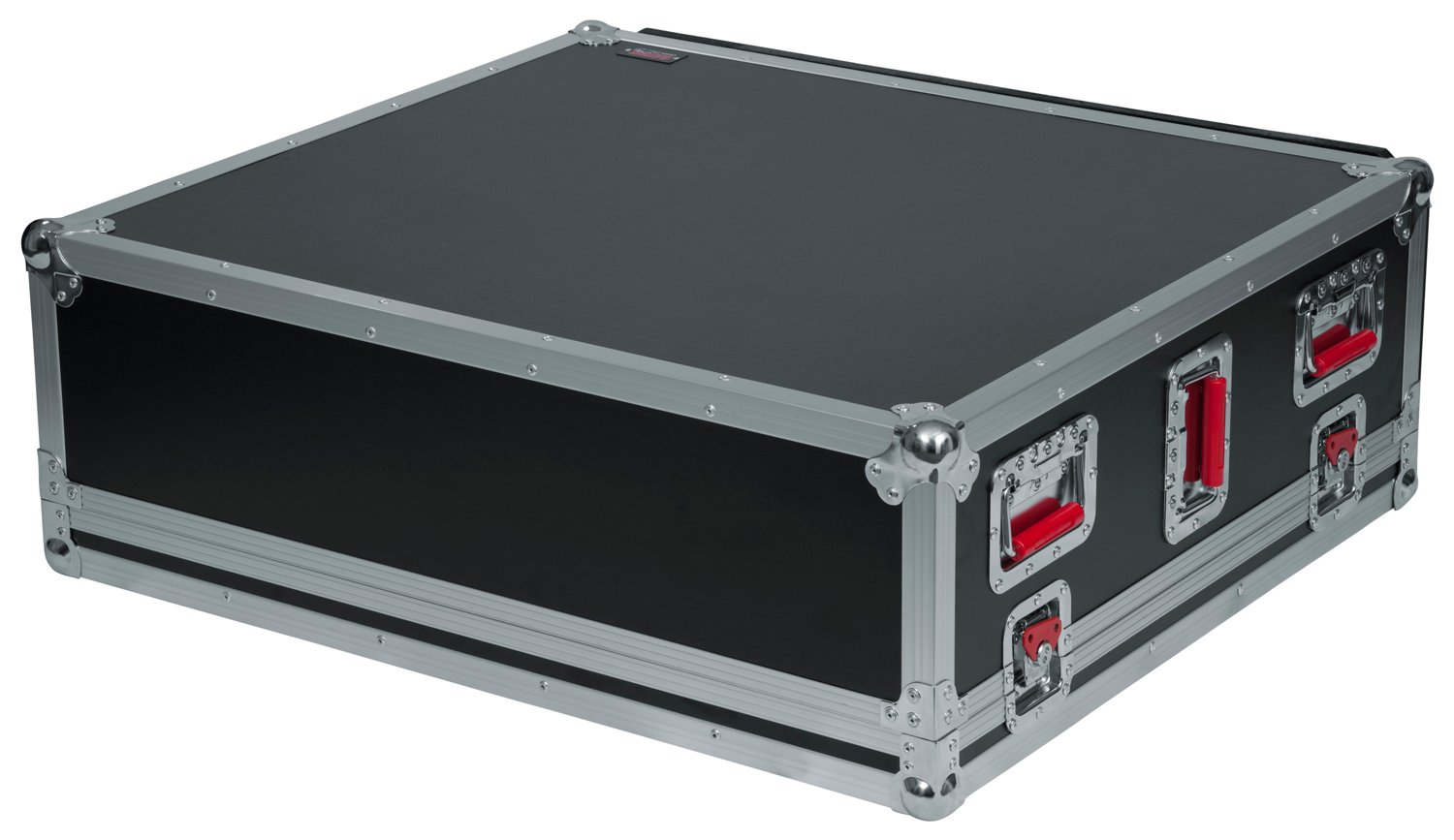 G-TOUR Doghouse Style Case for PreSonus StudioLive 32 III