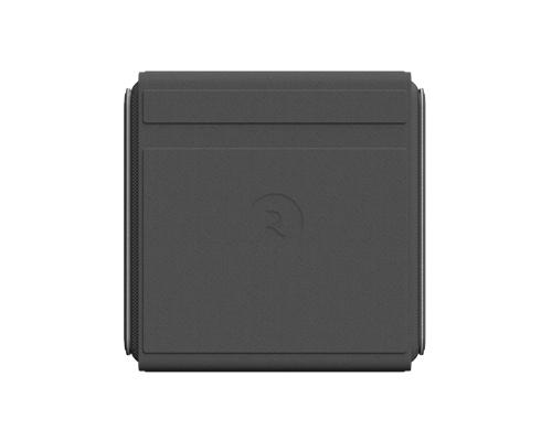 Case for ROLI Lightpad Block