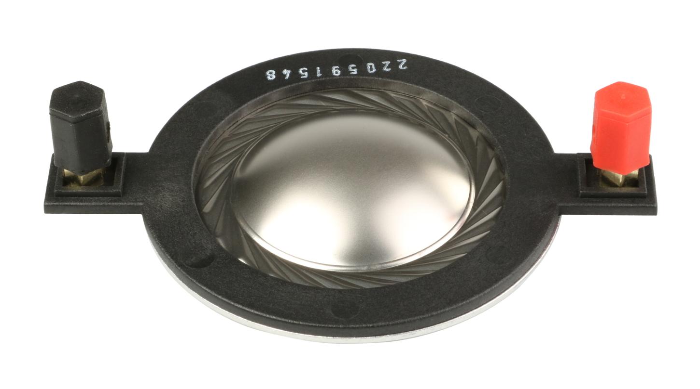 Yamaha NH45R/K HF Diaphragm for PS10U NH45R/K