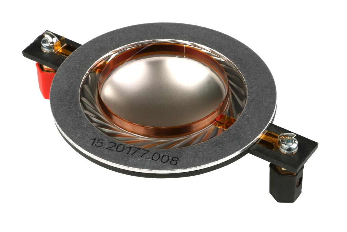 HF Diaphragm for PS10U