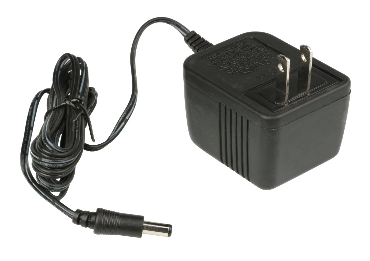 AR300 Power Supply