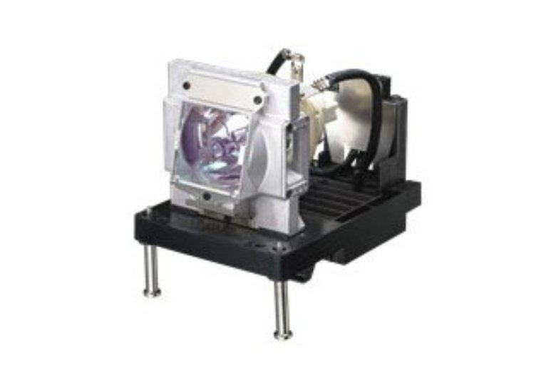 Replacement Lamp for DW3321 and DX3351 Projectors