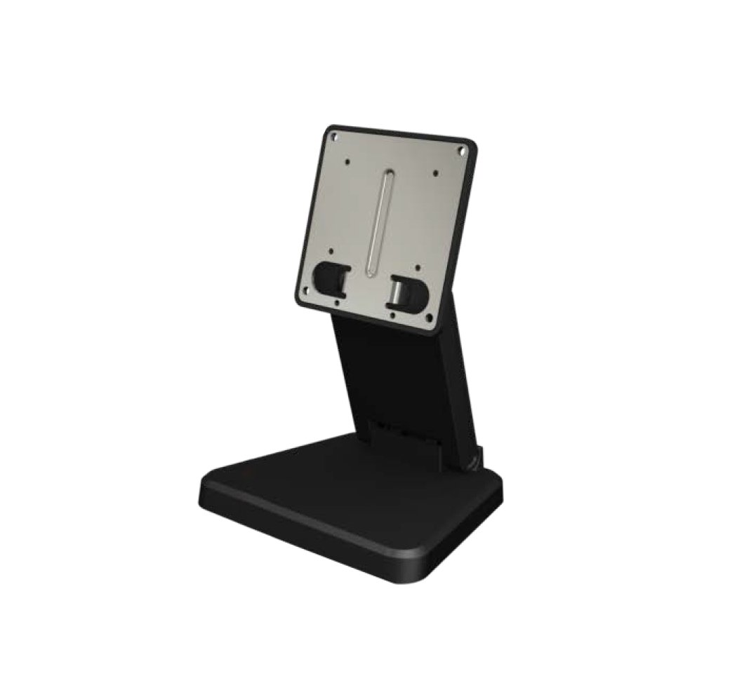 "10"" K-Touch Wall and Table Mount PoE Touch Panel"