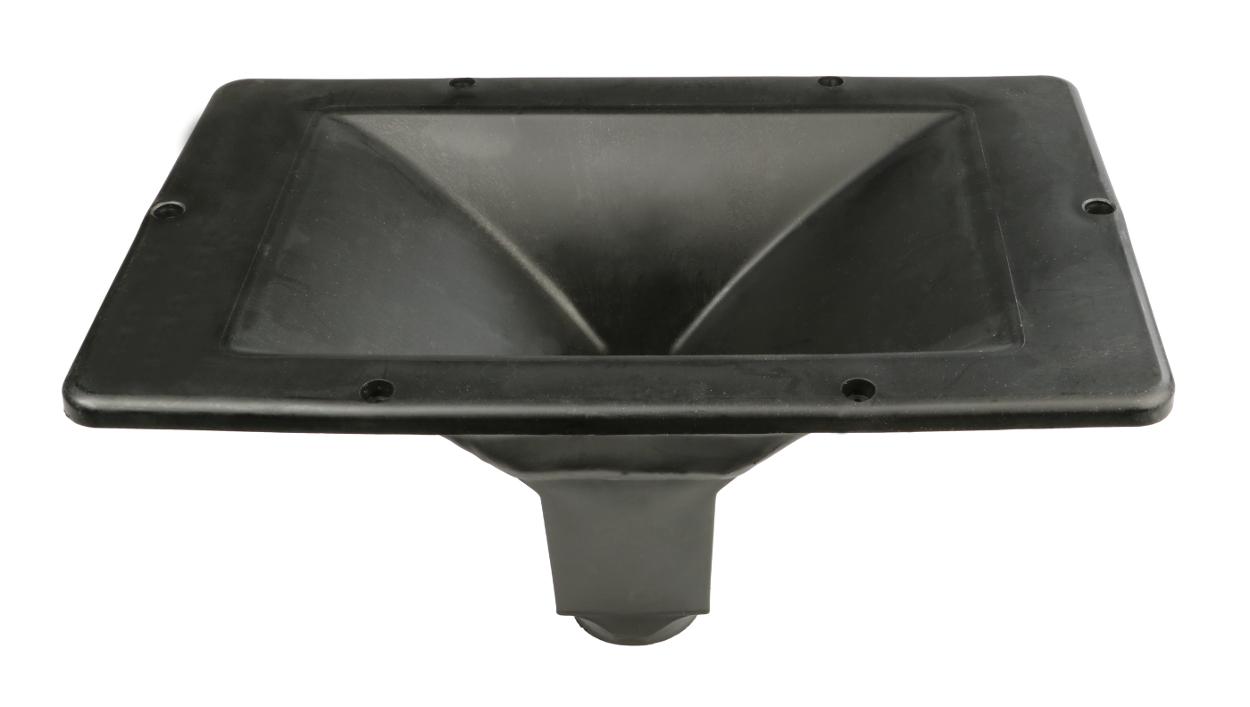 B1520 Horn Lens
