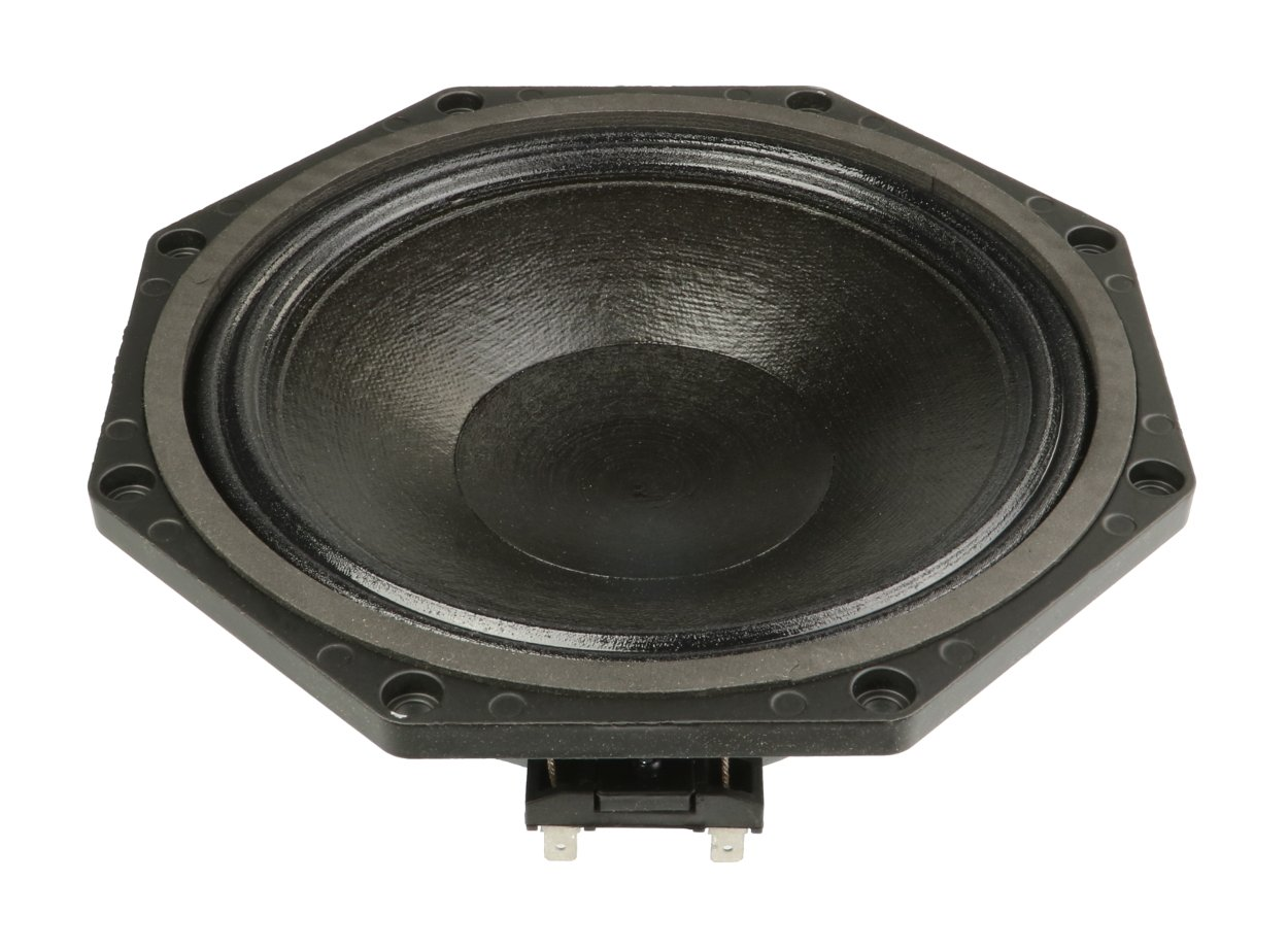 "8"" Woofer for ADS82H"