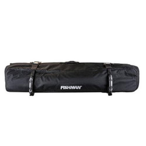 Fishman ACC-AMP-SC2  SA330x / SA220 Deluxe Carry Bag ACC-AMP-SC2