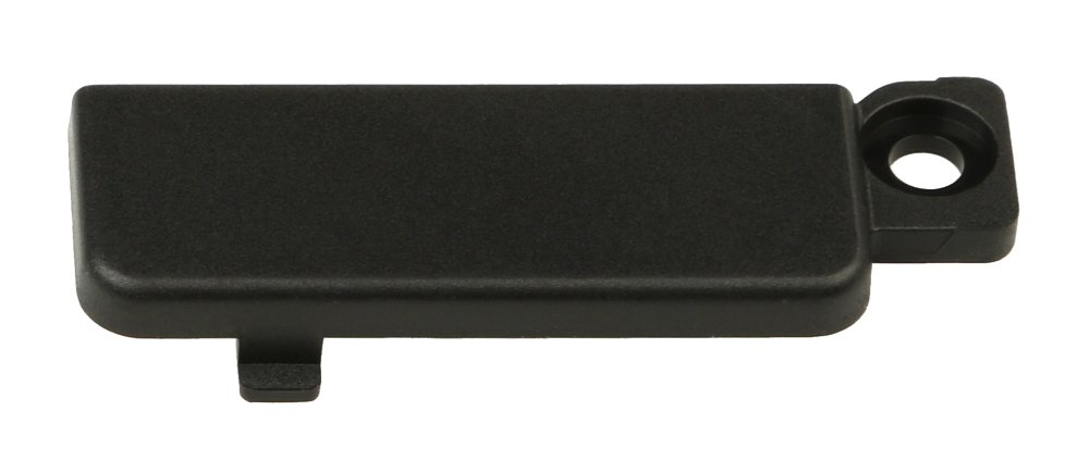 Sony 442837501  USB Cover for PMW-100 442837501