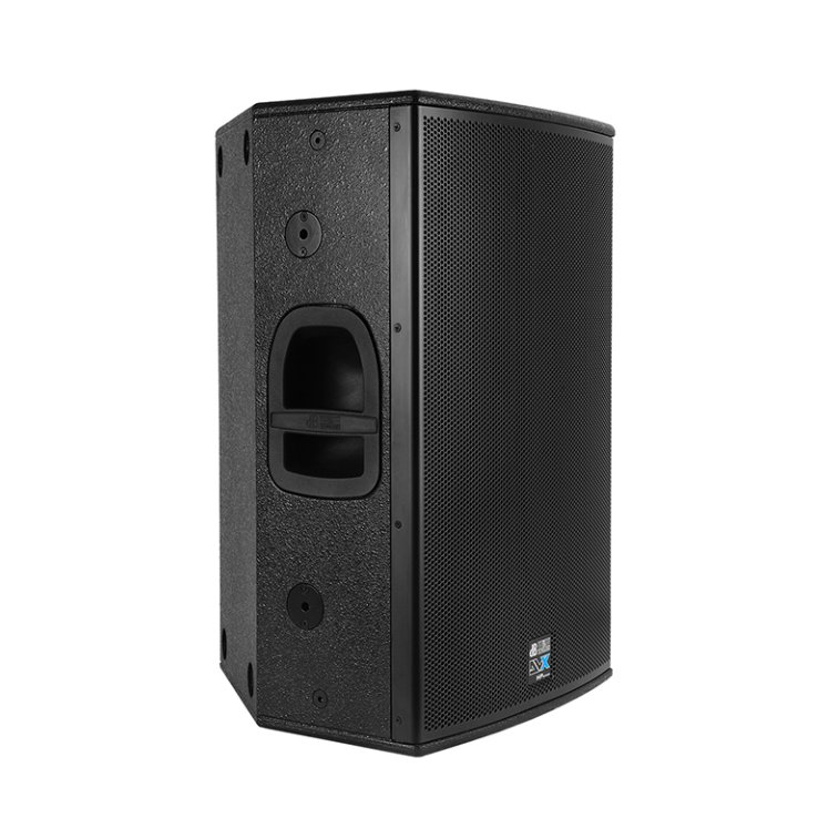 "DB Technologies DVX-D15-HP  15"" 2-way active speaker  DVX-D15-HP"