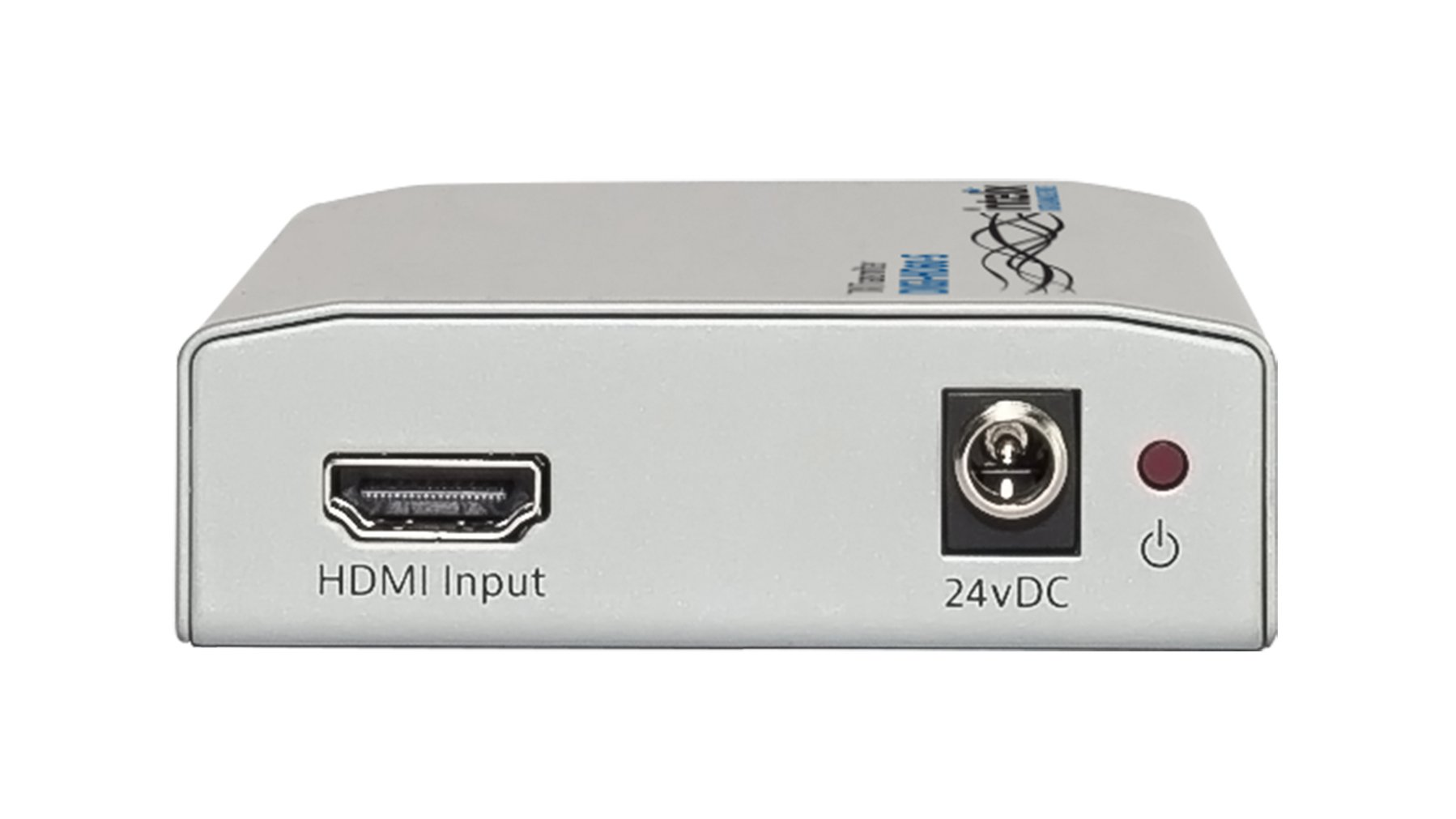 HDBaseT HDMI Over Twisted Pair Transmitter
