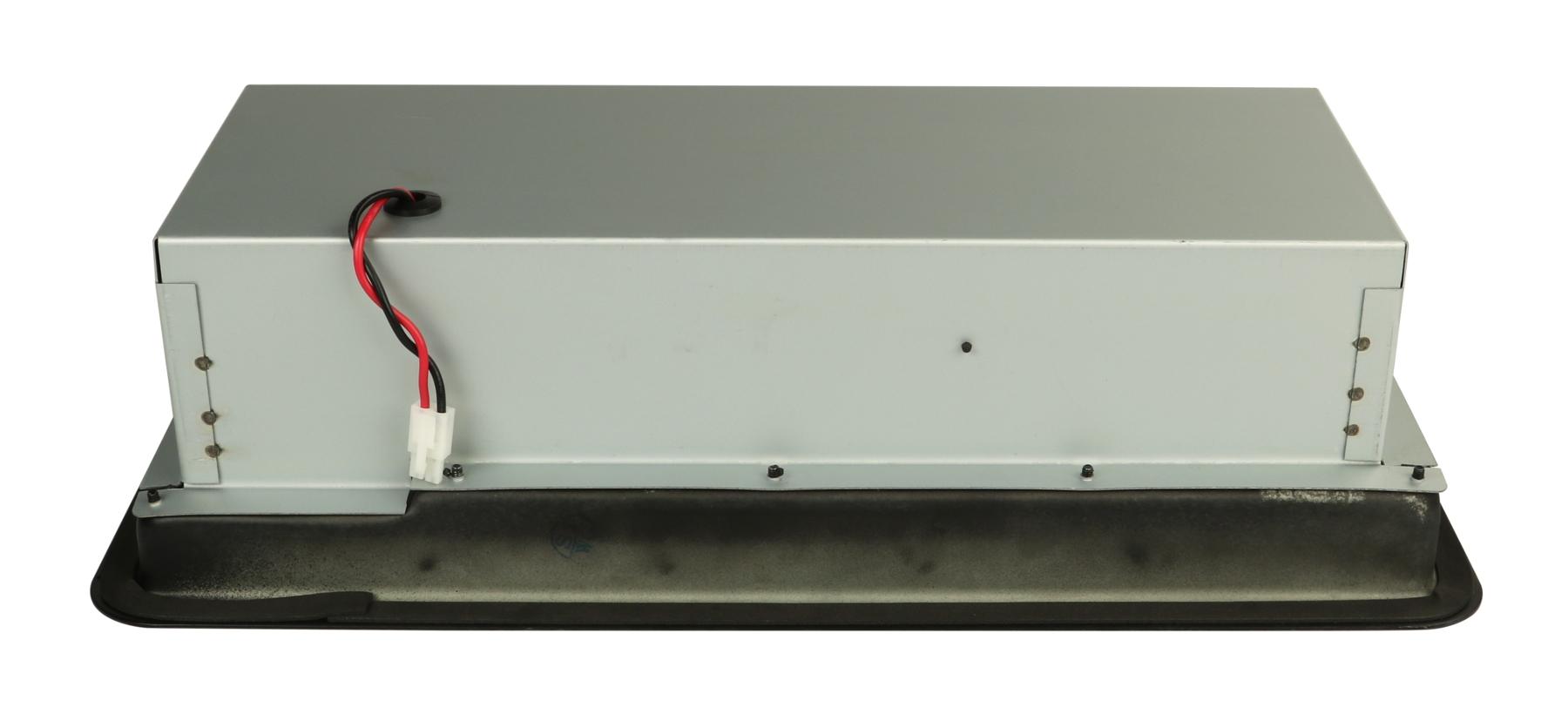 Amp Module for B1800D-PRO