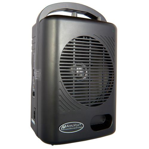 Wireless Power Pod PA