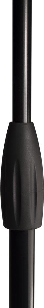 Ultimate Support MC-FT-200  Full-Tilt Adjustable Microphone Stand MC-FT-200