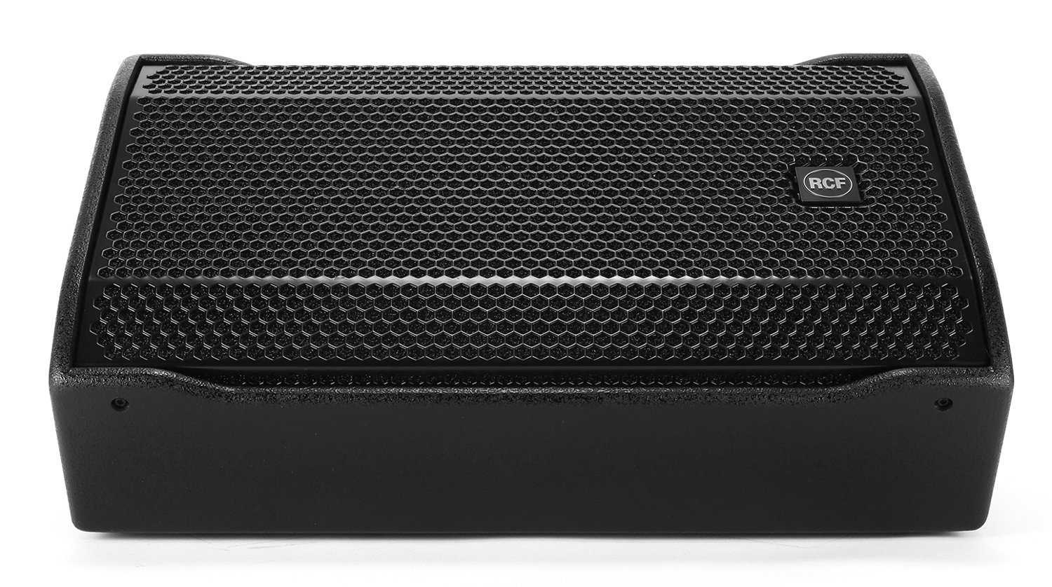 Active 800 W 2-Way Stage Monitor