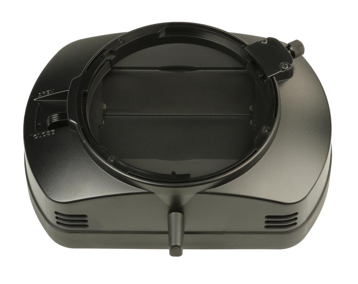 Sony 417906501  PMW-EX1R Lens Hood 417906501