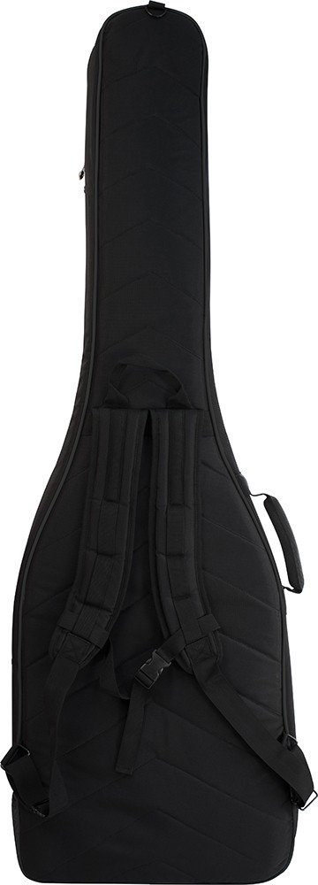Ultimate Support USHB2-EB  Hybrid Series 2.0 Bass Guitar Soft Case USHB2-EB