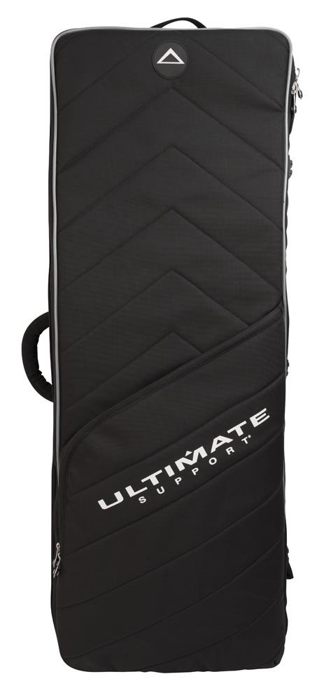 Hybrid Series 2.0 Soft Case for 61 Note Keyboards and Controllers