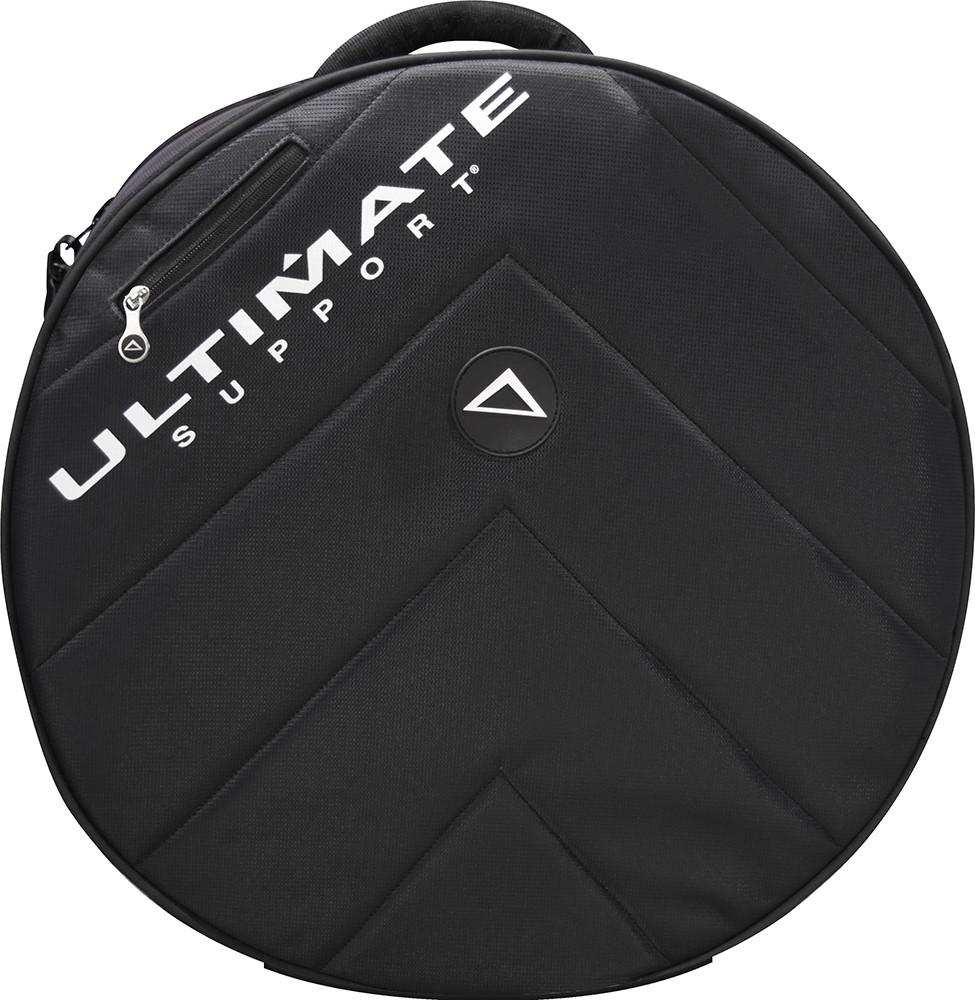 Hybrid Series 2.0 Snare Drum Soft Case