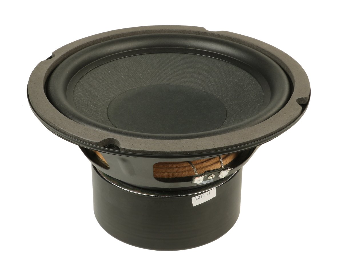 "8"" Woofer for CPL23 and CPL27"